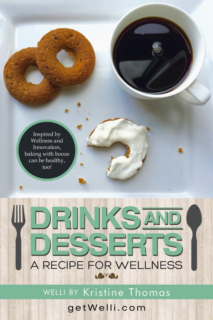 Drinks_and_Desserts-1.jpg