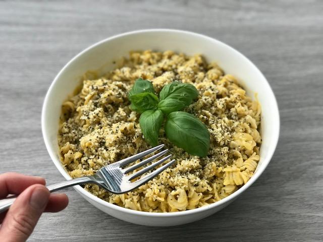 Enjoy more deliciously healthy recipes at www.getWelli.com