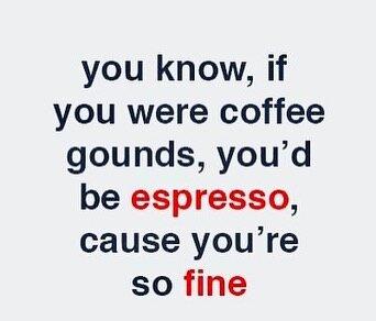 best healthy brownies - joyful goodness coffee espresso.jpg