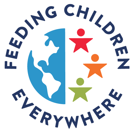 feeding children everywhere.png
