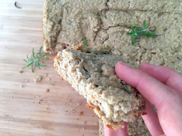 rosemary bread 3