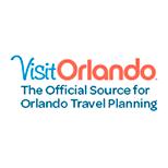 Visit Orlando.png